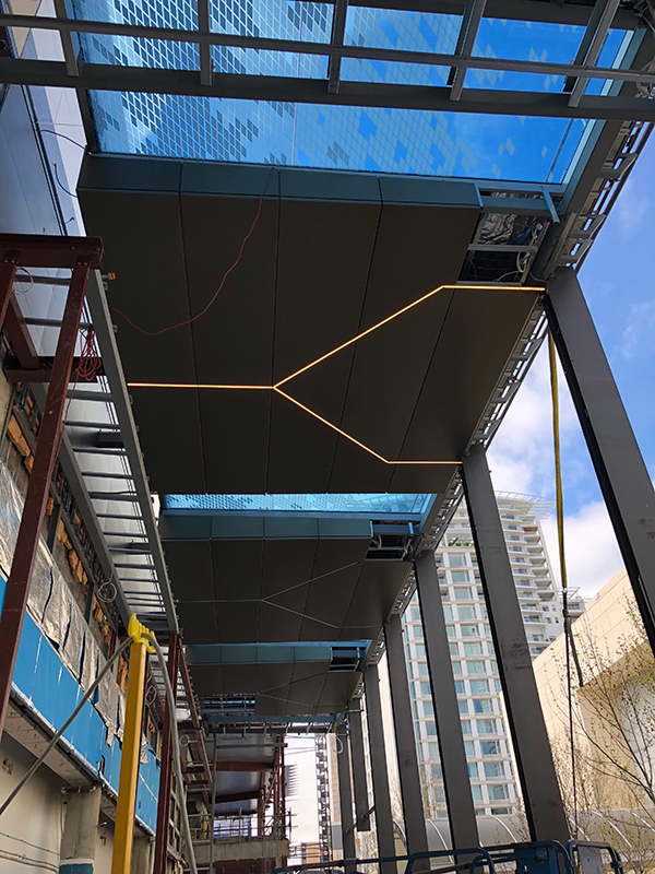 ReStyle Aluminum Cladding Perth